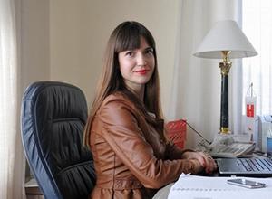 Iva Bahunek